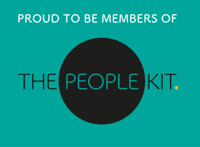 The people kit 8df85b32045509587a6bd10bf1b352c3f12e2384776fb9d0c0db16c89e6a36f2